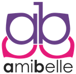 AmiBelle - Pet shop